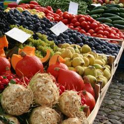 7_Farmers-Market